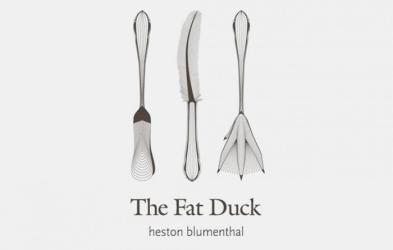 Heston Blumenthal gets ready to re-launch The Fat Duck in Bray