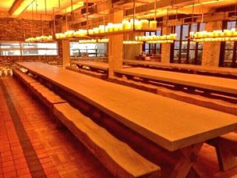 Goodman to open Beast king crab and steak restaurant in Marylebone