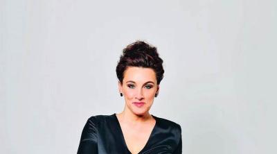 Grace Dent is taking over as the Guardian's restaurant reviewer
