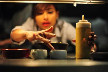 Calcutta Street's first sister restaurant opens in Brixton