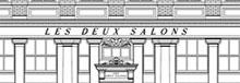 Anthony Demetre on Arbutus, Wild Honey and the opening of Les Deux Salons