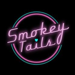 Smokey Tails opens permanent restaurant on Dunston Road in Haggerston