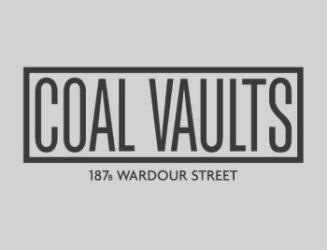 Coal Vaults brings cocktail-heavy dining to Soho's Wardour Street