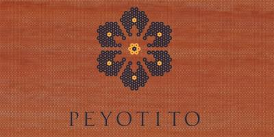 Modern Mexican restaurant Peyotito opening in Notting Hill