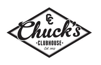 Chuck's Clubhouse with pizza hatch planned for Earlham Street