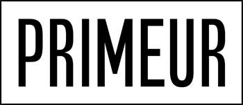 Primeur to open on the borders of Islington and Stoke Newington