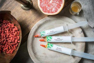 Farmacy is launching a popup healthy shot bar at Selfridges