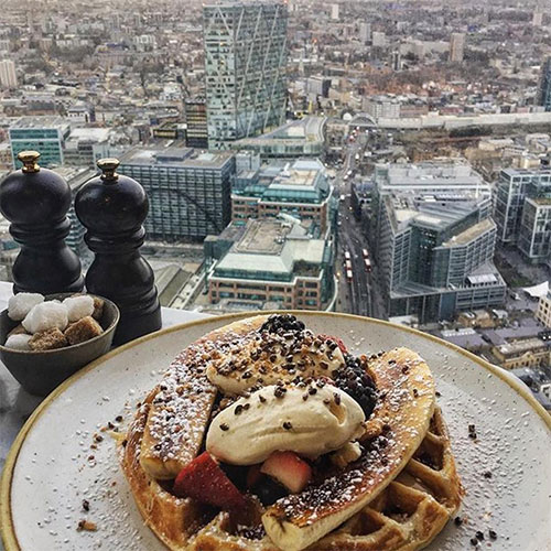 Duck and Waffle - ohoto by feed_this_foodie