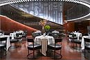 Il Ristorante at the Bulgari London