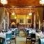 Parliament opens House of Lords and Commons restaurants to the public