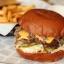 Dip and Flip opens second burger-gravy-dipping restaurant in Wimbledon