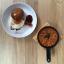 Roti Chai opens Chai Ki Toddy Shop in Crossrail Place at Canary Wharf