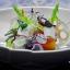 Artesian bar at The Langham launches a SNAX tapas menu