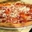 Giorgio Locatelli's Pizza Locadeli pop-up is coming to Islington