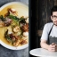 Chiltern Firehouse chef takes over at Mission
