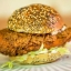 Billy and the Chicks hits Soho with a London take on the fried chicken scene