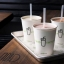 Shake Shack's Great British Shake Sale is back