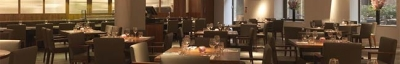 Reader offer - three course a la carte meal at Cinnamon Kitchen for £30