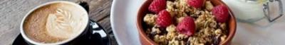 Reader offer - Big weekends at Vinoteca, featuring 50% off food in October