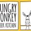 Greek restaurant Hungry Donkey heads for the City