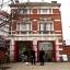 Chicken Town neighbourhood venture plans to open in Tottenham