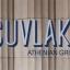 Athenian Grill house Suvlaki is bringing souvlaki to Soho