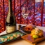 Sushisamba brings in new dishes as they add Bruno Paillard to their champagne lists