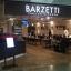 Barzetti Italian Kitchen opens in St Pancras