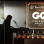 Winners announced for GQ Food and Drink Awards 2015