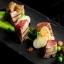 Reader offer - complimentary glass of cava at aqua nueva