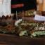 Poco tapas comes to Broadway Market