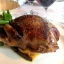 Racine's epic grouse returns for one night only at Craft London