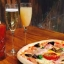 Reader offer - 2-4-1 brunch dishes at Rocket and bottomless drinks for £15