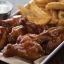 US chain Wing Zone is opening its first UK place in Finsbury Park