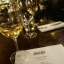Test driving Noble Rot - a new breed of wine bar with a built-in history