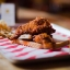 Nashville Fried Chicken hits the menu at CHICKENliquor