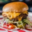 MEATliquor to launch limited edition St John Brain Burger