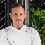 Osteria 60 Italian restaurant comes to the Baglioni Hotel in Kensington