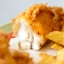 Poppie's Fish and Chips hits Soho's Old Compton Street