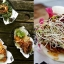 Le Bao heads to the Lido for their next pop-up
