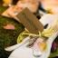 Gizzi Erskine is hosting a duvet fort pop-up restaurant in Shoreditch