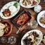 A second Ostuni Puglina restaurant is coming to Highgate