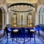 Andaz London Liverpool Street launches its 1901 wine lounge