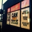 CanDogs hot dogs coming to Old Street