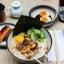 Brett Redman to launch Jidori Japanese Yakitori in Dalston