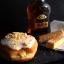 Crosstown launch a special edition Jura doughnut