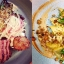Ex Palomar chef to open Foley's in Fitzrovia
