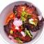 Farang launch their street food menu at Taste of London 2016