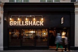 Grillshack