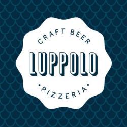 Luppolo neighbourhood pizzeria opening in Wanstead